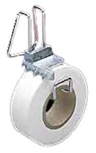 Imagen de Sokkia Flagging Dispenser Metal Holds 1 Roll 811010