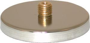 Imagen de Seco Single Mag Mount with 5/8 x 11 Tip 5114-050