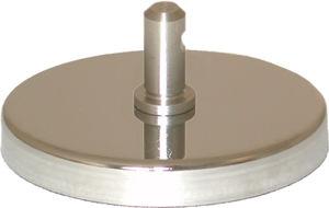 Imagen de Seco Single Mag Mount with Quick-Release Tip 5114-051