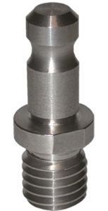 Imagen de Seco GPS Quick-Release Tip Adapter 5113-012