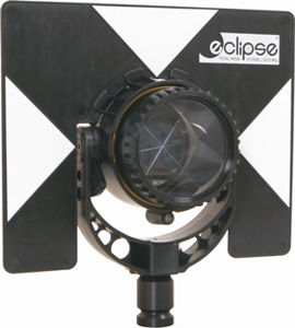 Picture of Seco Eclipse 62 mm Nodal Point Prism Assembly 6400-00