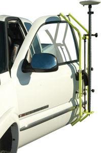 Picture of Seco Truck Door GPS Rod Bracket 5114-20