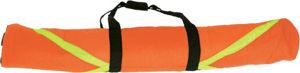 Imagen de Seco Padded System Bag - 58 inch 8157-01-ORG