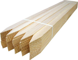 """Picture of Lath 24"""" long"""
