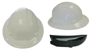 Picture of Hard Hat Everest Full Brim