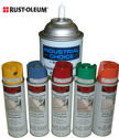 Picture of Rust-Oleum Inverted Marking Chalk Paint 12-pack