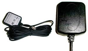 Imagen de Spectra Ashtech Thales Automobile External GPS Antenna & Cable 980784