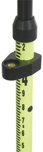 Imagen de Seco 2-Meter Aluminum 'GT' Snap-Lock Rover Rod 5125-20