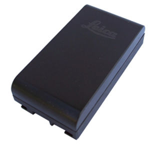 Picture of GEB111 Battery