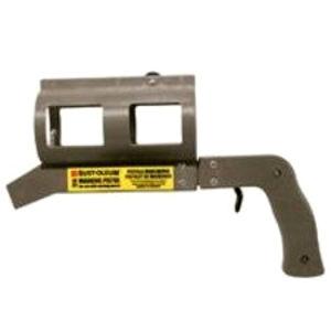 Imagen de Rust Oleum Industrial Choice Marking Spray Pistol 210188