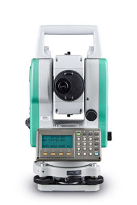 """Picture of Sokkia SET65 5"""" Total Station 710151111"""