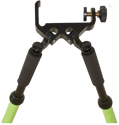 Picture of Seco Bipod: Invar Rod 5217-20