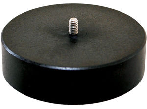 "Imagen de Tripod Adapter 5/8""x11 to 1/4""x20 2132-01"