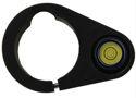 Imagen de Seco Vial Holder Assembly For 1.25-inch OD Pole 5081-052