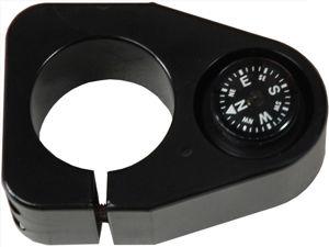 Imagen de Seco GPS Compass for 1.25 inch OD Poles 5125-050