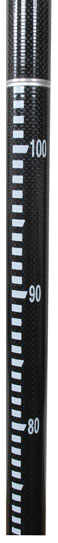 Picture of Seco Metric Composite Rover Rod 5128-00
