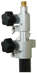 Imagen de Seco GPS Carbon Fiber Rover Poles 5129-70