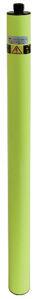 Imagen de Seco GPS Metric 50 cm Extension/1.25 inch OD Range Pole 5144-00