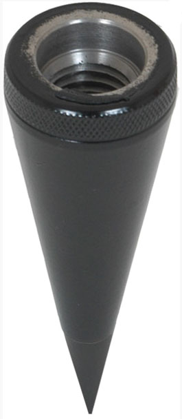 Picture of Seco Prism Pole Point- Removable Tip 5194-00