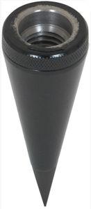 Imagen de Seco Prism Pole Point- Removable Tip 5194-00