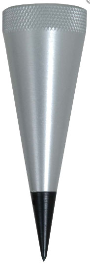 Picture of Seco Aluminum Point with Replaceable Plumb Bob Point 5194-01