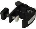 Picture of Seco Open Clamp, Compass bracket 5198-055