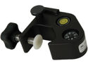 Imagen de Seco Open Clamp, With Compass & 40-min Vial Bracket 5198-056