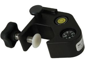 Imagen de Seco Open Clamp, With Compass & 40-min Vial Bracket 5198-056