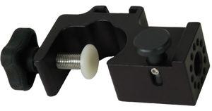Imagen de Seco Open Clamp, With 0.15 x 0.92-inch slot 5198-059
