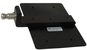 Picture of Seco Cradle for PDA 5198-081