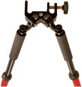 Picture of Rod Leveling Bipod 5217-21