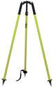 Imagen de Seco Prism Pole Tripod, Thumb Release 5218-02