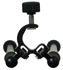 Picture of Seco Bipod, Thumb-Release™ - Carbon Fiber 5219-03