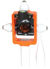Imagen de Seco Mini-Stakeout Prism Kit 6405-11