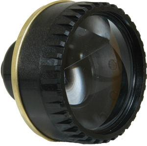 Imagen de Seco 62mm Single Prism in a Canister 6411-00