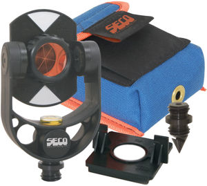 Imagen de Seco 25mm  Tilting Mini Prism System 6450-00-BLK