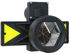 """Picture of Seco Prism Reflector Tiltable Large 2.5"""" 6455-00"""