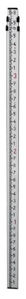 Picture of Seco Aluminum Builders Rod, 3-pc, 9 ft, Tenths 7301-30