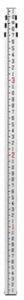 Imagen de Seco Aluminum Builders Rod, 4-pc, 14-ft, Tenths 7301-40