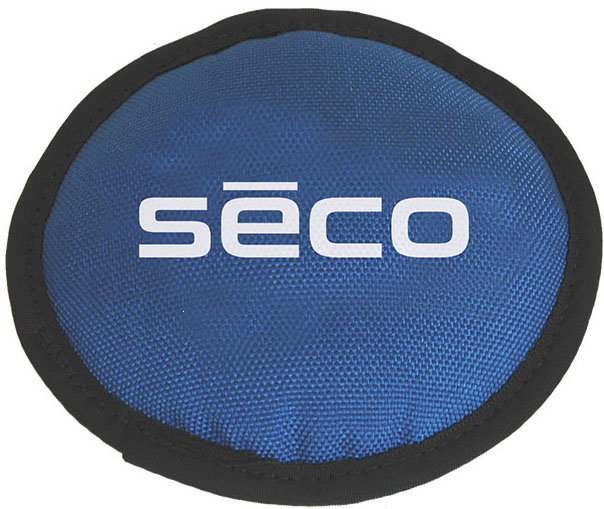 Picture of Seco Shot Bag (Paperweight) 8010-00