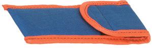 Imagen de Seco Hand Level Case 8030-00-CABLU