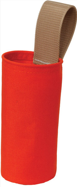 Picture of Seco Spray Can Holder 8098-00