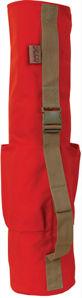 Picture of Seco Lath Bag (Orange) 8100-00-ORG