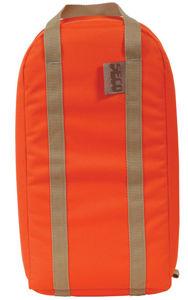 Imagen de Seco Tall Triple Prism Bag 8130-00-ORG