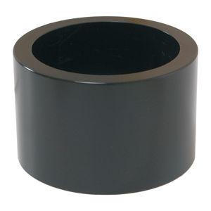 Picture of Seco Tribrach Adjusting Cylinder 2001-00