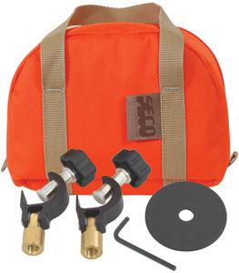 Imagen de Seco Offset Pole Holder Kit 5198-157