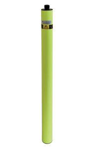 Imagen de Seco 5902-00-FLY Range Pole Extension / 1 inch OD