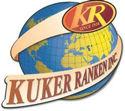 Imagen del fabricante Kuker Ranken
