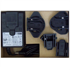 Imagen de Spectra Ashtech AC/DC Power Adaptor for Docking Station PM100 & PM200 111752