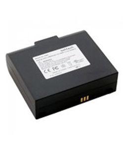 Imagen de Ashtech Spectra Battery Pack Li-Ion 3.7V-6.6AH 206402